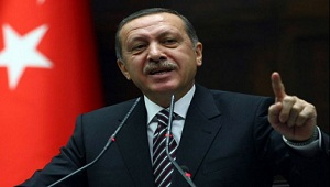 العثمانية الديجولية الرؤى الاستراتيجية الحاكمة 2012-634839551975285811-528.jpg