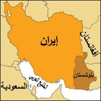 الاحتلال الإيراني يطلب كفالة كبيرة 2015-635755858080318766-31.jpg