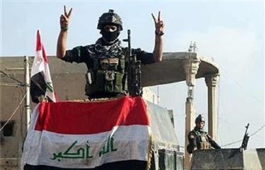 الحسم السريع: تداعيات سيطرة الحكومة العراقية على كركوك