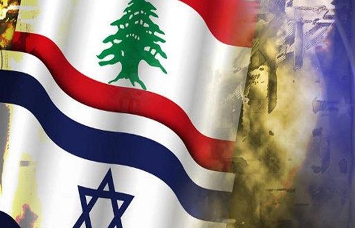 هل تمهد الأزمة اللبنانية لعدوان إسرائيلي وشيك؟