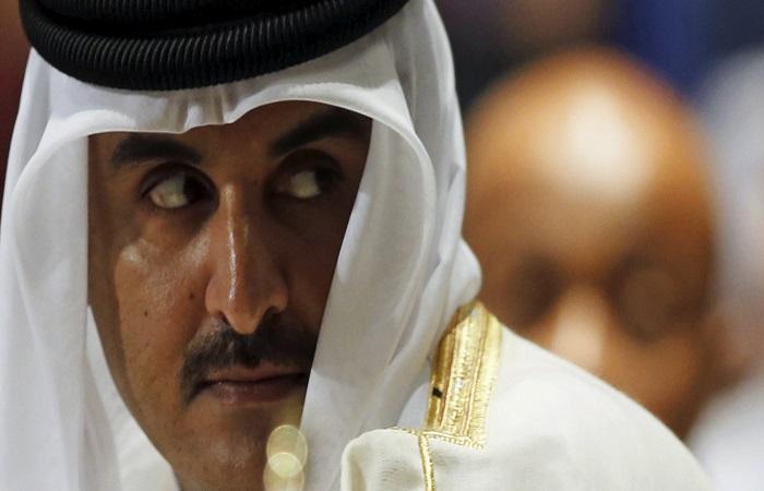 التأثيرات المحتملة لتفجير البحرين في الأزمة القطرية