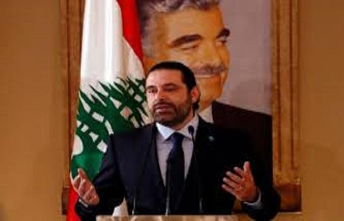 المسارات المحتملة لأزمة لبنان بعد استقالة الحريري