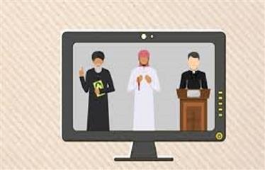 فخ عربي إسلامي!