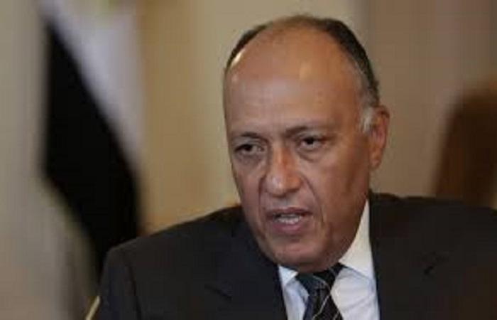 دلالات التحرك المصري في لبنان