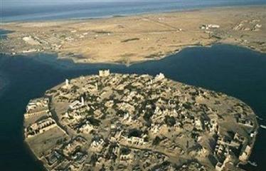 """أبعاد اتفاقية """"جزيرة سواكن"""" بين تركيا والسودان"""