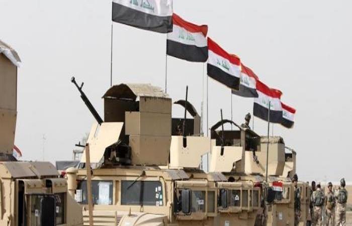 """خيارات محدودة: كيف سيتعامل """"داعش"""" مع  معركة """"تلعفر"""" ؟"""