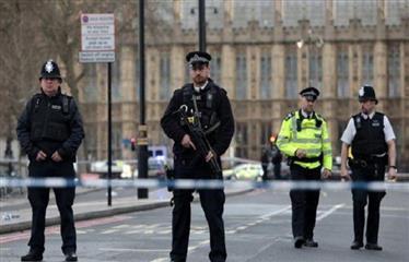 هل يتزايد نشاط الإرهاب في أوروبا؟