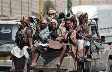 """شروط الرحيل: هل استنفدت """"الدولة الوطنية"""" العربية قدرتها على الصمود؟"""