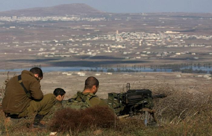 """أهداف التصعيد الإسرائيلي تجاه سوريا و""""حزب الله"""""""