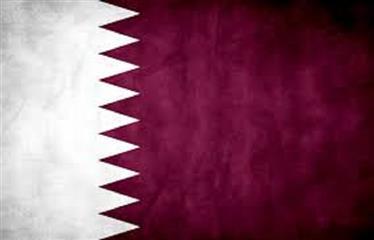 المسافة بين الرهان العربي ورهان دولة قطر
