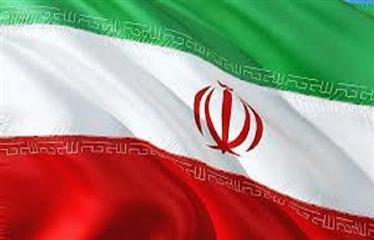 المارد الإيراني.. صناعة أمريكية (1-2)