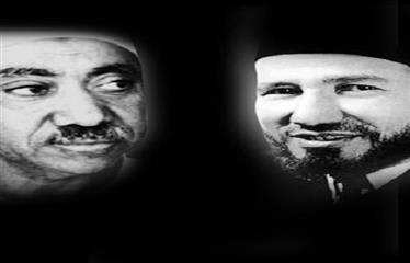 خط مستقيم : رسائل العنف في فكر الإخوان المسلمين «5»