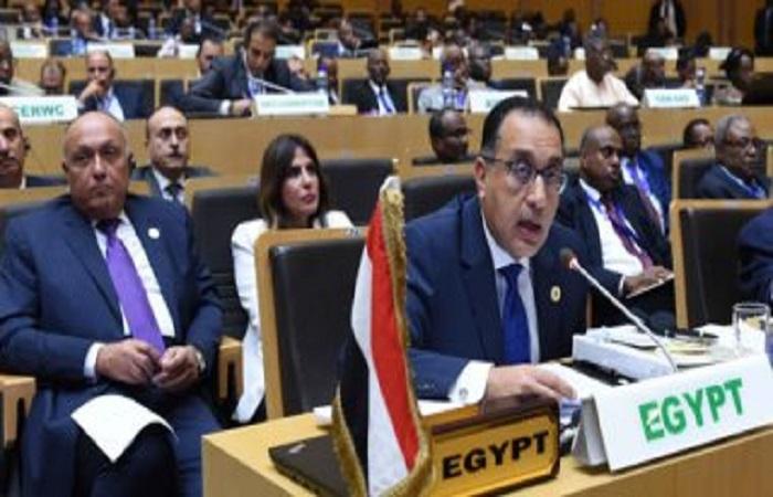 الاتحاد الإفريقي بين الاستقلالية والتبعية
