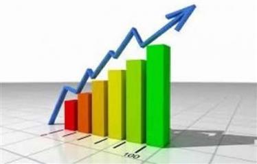 الوضع الاقتصادي قبل وبعد عثرة 2011