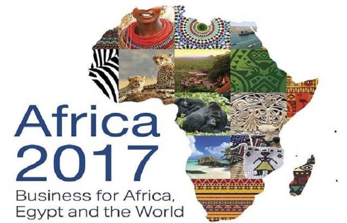 التكامل الاقتصادي في إفريقيا