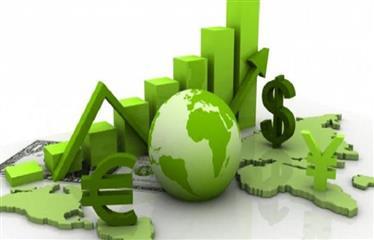 الديون تقود التنمية الاقتصادية العالمية (1-3)