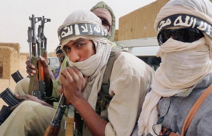 """دوافع تنظيم """"القاعدة"""" للعودة إلى تونس"""