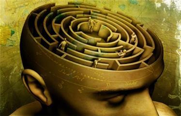الحرب النفسية وتطوراتها.. وهدم الدول