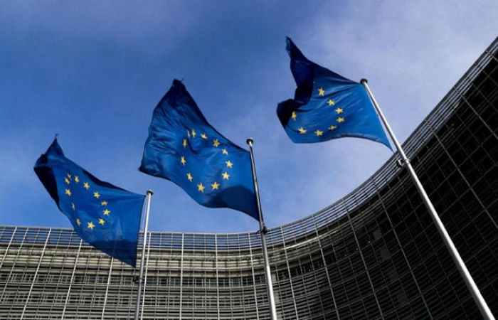الاتحاد الأوروبي في حقبة القوة الذكية