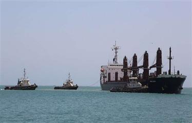 باب المندب والحوثيون .. والأمن القومي الخليجي