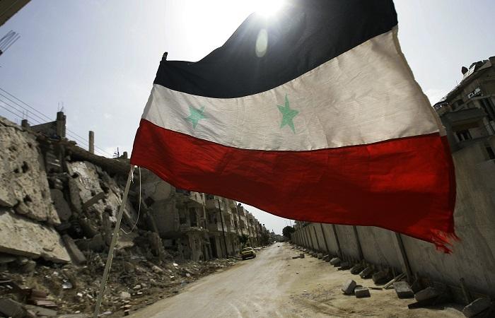 """أبعاد الصراع الإقليمي- الدولي حول """"إدلب"""" السورية"""
