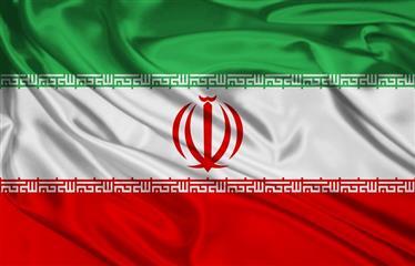 مّنْ هو زعيم إيران القادم ؟
