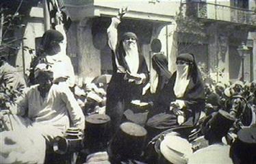 المرأة المصرية.. وفطرتها في حماية الأمن القومي