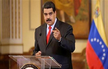 الأزمة السياسية في فنزويلا.. التداعيات والسيناريوهات المحتملة