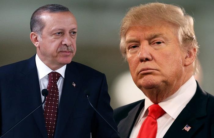 الترتيبات الأمنية بشمال سوريا كمحدد للعلاقات التركية- الأمريكية.. الأبعاد والتحديات