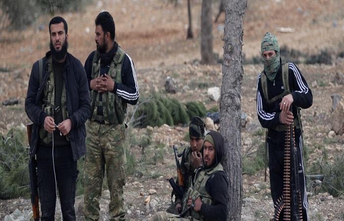 """نمط جديد للصراع الدولي: """"داعش"""" وعسكرة المياه"""