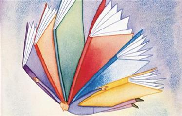 إشكالية الفن والسياسة في عصر المعلوماتية