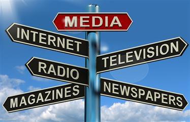 نموذج جوبلز ودور الإعلام في زمن الهجوم الإعلامي على مصر