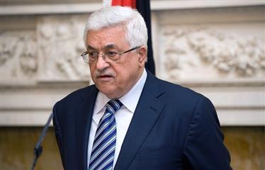 """هل ستنجح خطوات """"المصالحة الفلسطينية"""" في محاصرة """"صفقة القرن""""؟"""