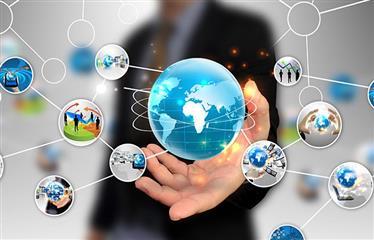 الشراكة في العلاقات الدولية: نشأة المفهوم ومستجدات الممارسة