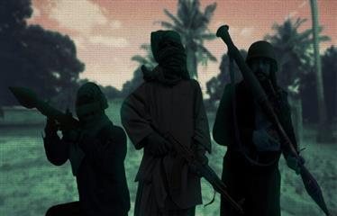 """تداعيات رحيل الرئيس """"ديبي"""" في تشاد على مكافحة الإرهاب في الساحل  والصحراء"""