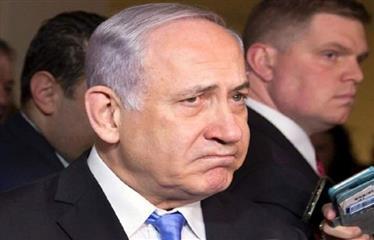 التصعيد فى الأراضى المحتلة وانعكاساته على تشكيل الحكومة الإسرائيلية