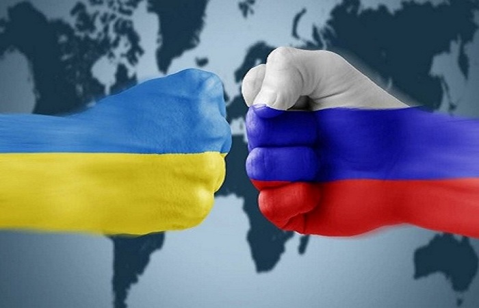 روسيا وأوكرانيا: حدود التوتر