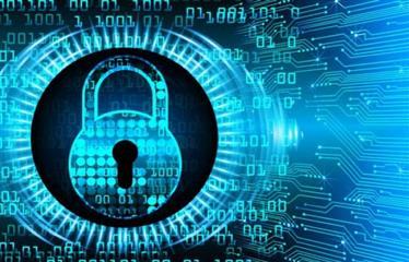 تهديدات أمن البحوث: المزايا والأخطاء فى القانون الأمريكى للابتكار والمنافسة