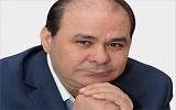 محمد أبو الفضل