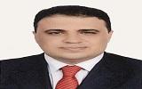 أبو بكر الدسوقي