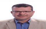 علي بكر