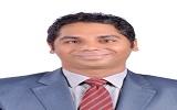 عمرو عبد العاطي