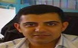 أحمد إمام
