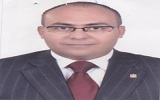 محمد ماجد بحيري