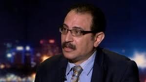 د. طارق فهمي