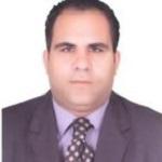 أحمد عليبة