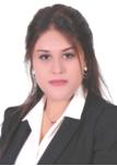 عائشة غنيمي