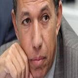 لواء د. محمد مجاهد الزيات