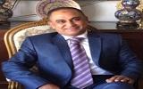 لواء / محمد عبد الواحد