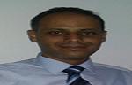 خالد خميس السحاتي